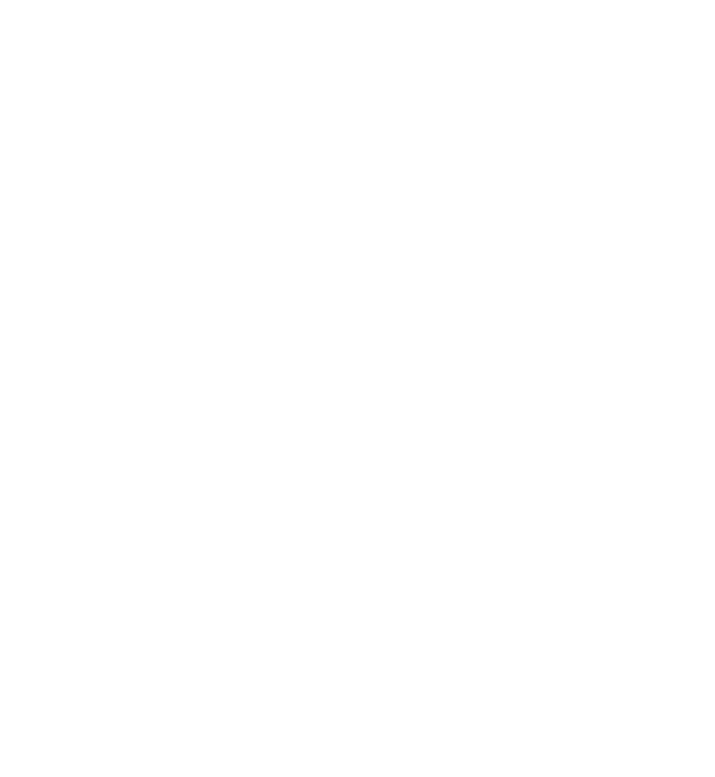 Boomerang UI